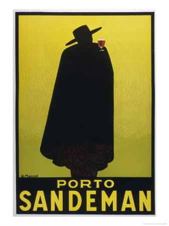 port sandaman