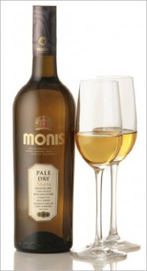 monis_pale_dry_sherry_link