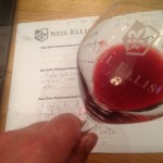 Grenache Greatness from Neil Ellis