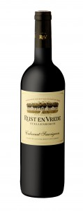 R&V Cabernet Sauvignon