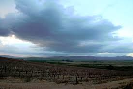 Elim wine country.