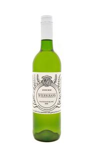 Sauvignon-Blanc-2014_0x300_4bd