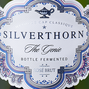 silverthorn-thegenie-nv-label