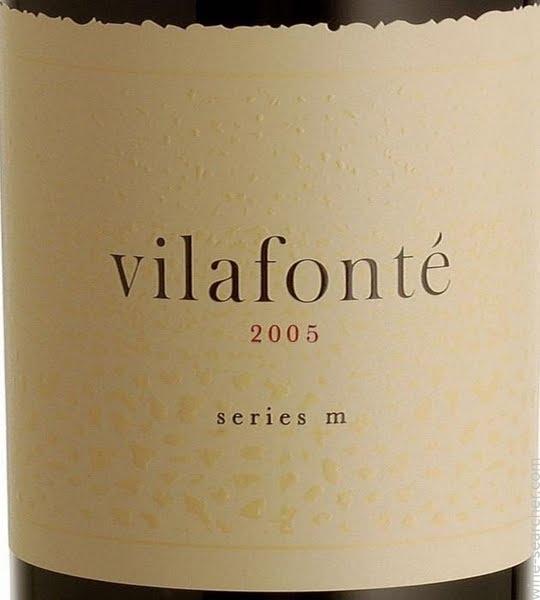 vilafonte1
