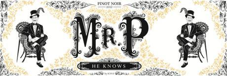Pino P