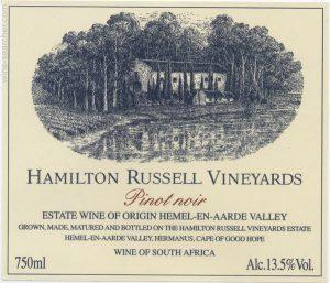 hamilton-russell-vineyards-hemel-en-aarde-valley-pinot-noir-walker-bay-south-africa-10220264[1]