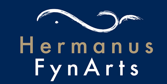 hermanus-fynarts-logo-1920