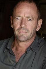 Hannes Myburgh, Meerlust proprietor.