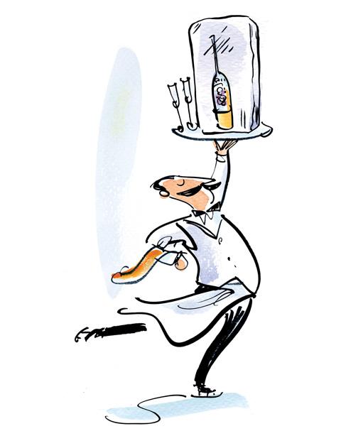 wine-waiter-food[1]