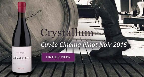 crystallum-21072016[1]